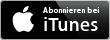 Subscribe_on_iTunes_Badge_DE_110x40_1001